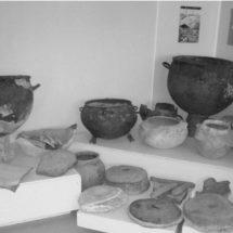 Историко-этнографическая экспедиция на плато Путорана